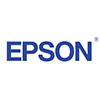 epson-1.png
