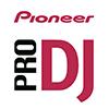 pioneer.png