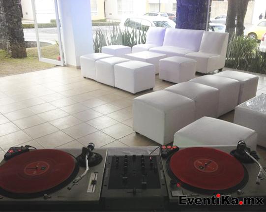Sala_Lounge_10PAX_Tienda